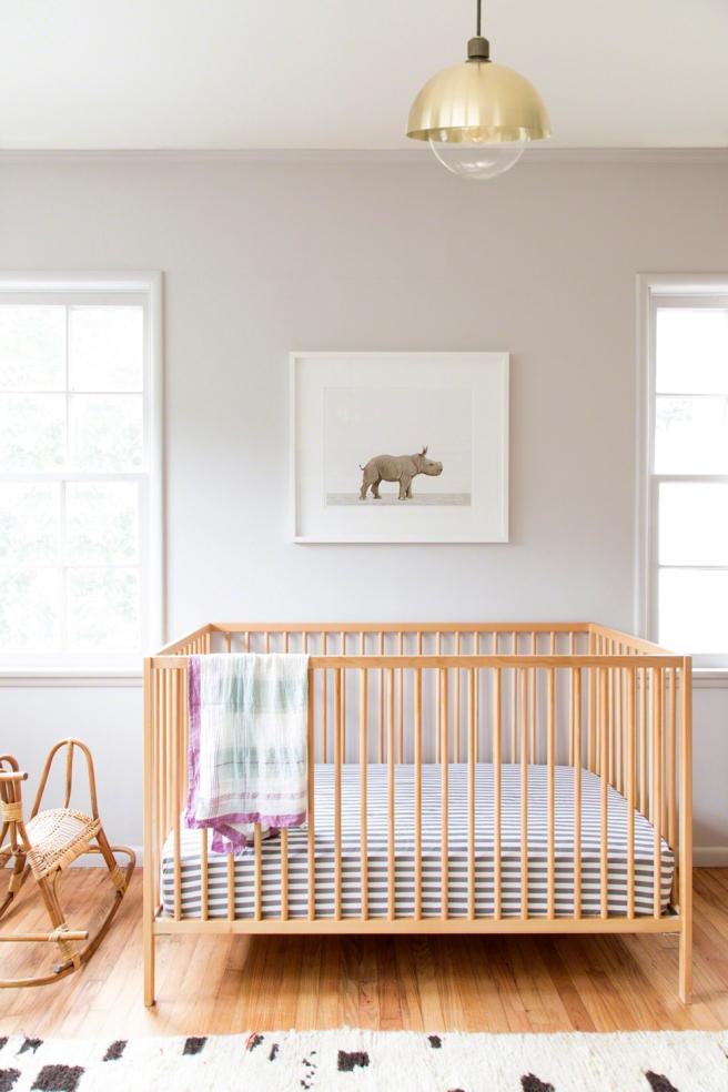 baby-rhino-nursery-design-ikea-crib-www_theanimalprintshop_com-021